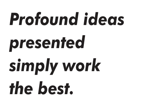 About About Profound Ideation Inc.